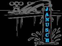 Janusch